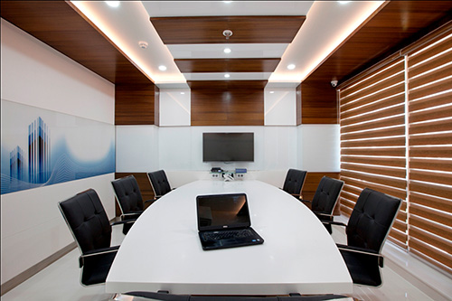 Commercial Interior Designing Services Best interior designers in