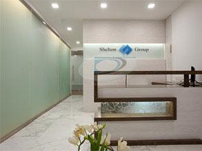 interior designers in mumbai delecon design company