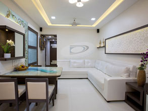 Best Interior designers in dadar