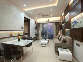 Best Interior Designers in mahalaxmi