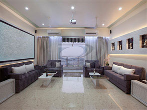 Best Interior designers in bandra