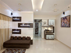 Interior Designers in mahim