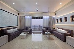Best Residential Interior Designers in Mumbai