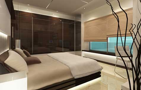 Best interior Designers in Goregaon