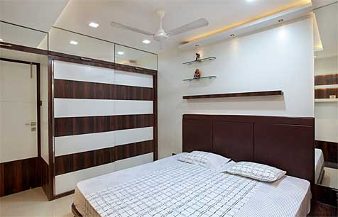 Top Interior Designers In Lower Parel Mumbai Best Interior Designers In Lower Parel Mumbai Delecon Design Co