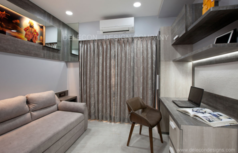 List Of Top Interior Designers In Mulund Best Interior Designers In Mulund Delecon Design Co