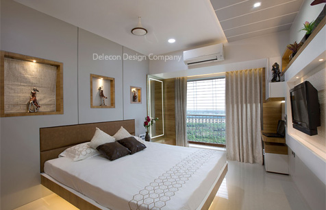 Best Residential Interior Designers In Thane Best Interior Designers In Thane