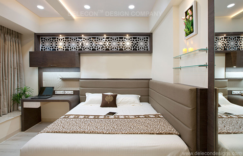 List Of Interior Designers In Ghatkopar Delecon Design Co