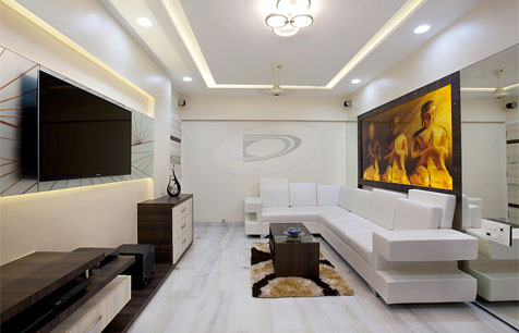 List Of Interior Designers In Kopar Khairane Best Interior Designers In Kopar Khairane Delecon Design Co
