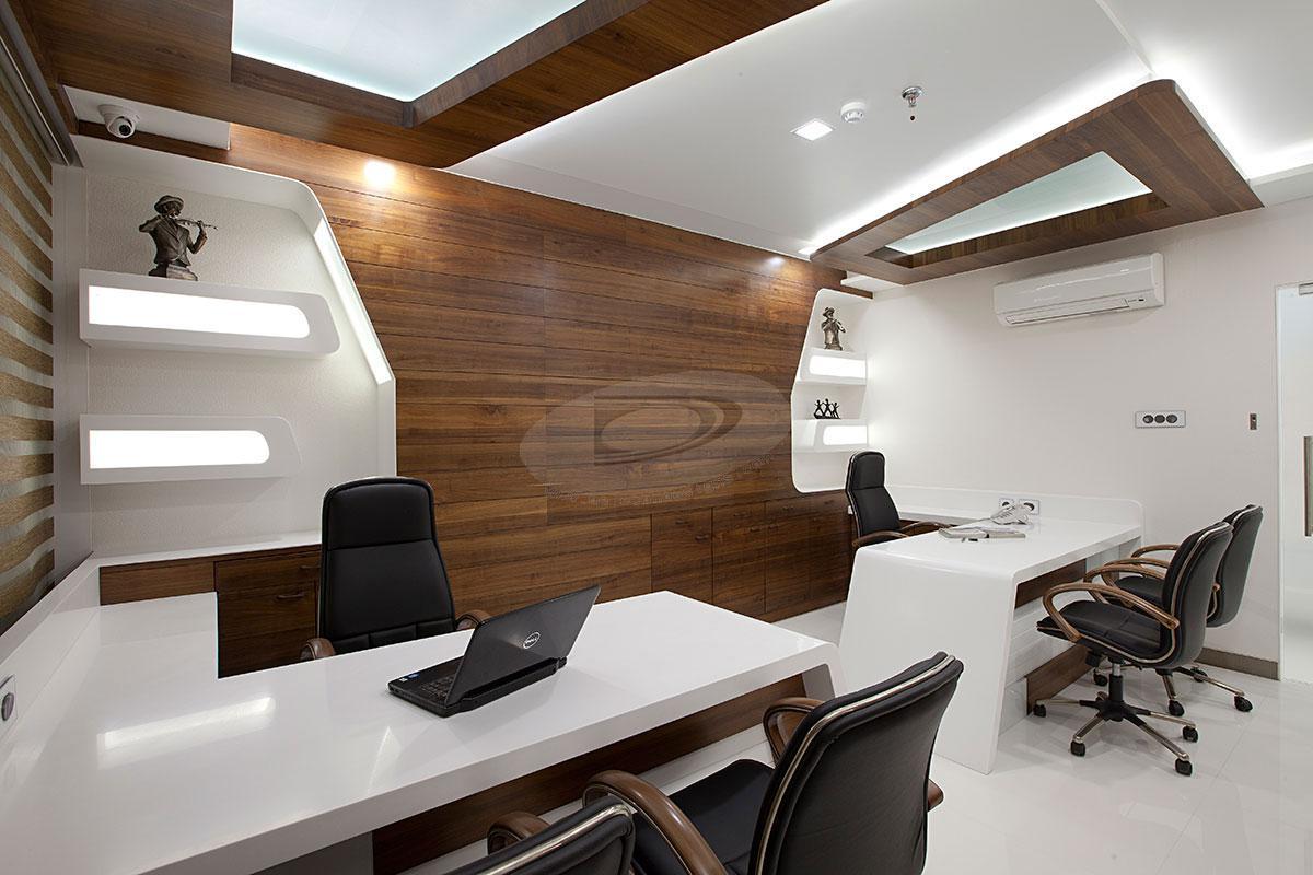 Super Varsha Group Office At Navi Mumbai Interior Design Ideas Tzicisoteloinfo